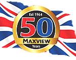 50 Jahre Maxview